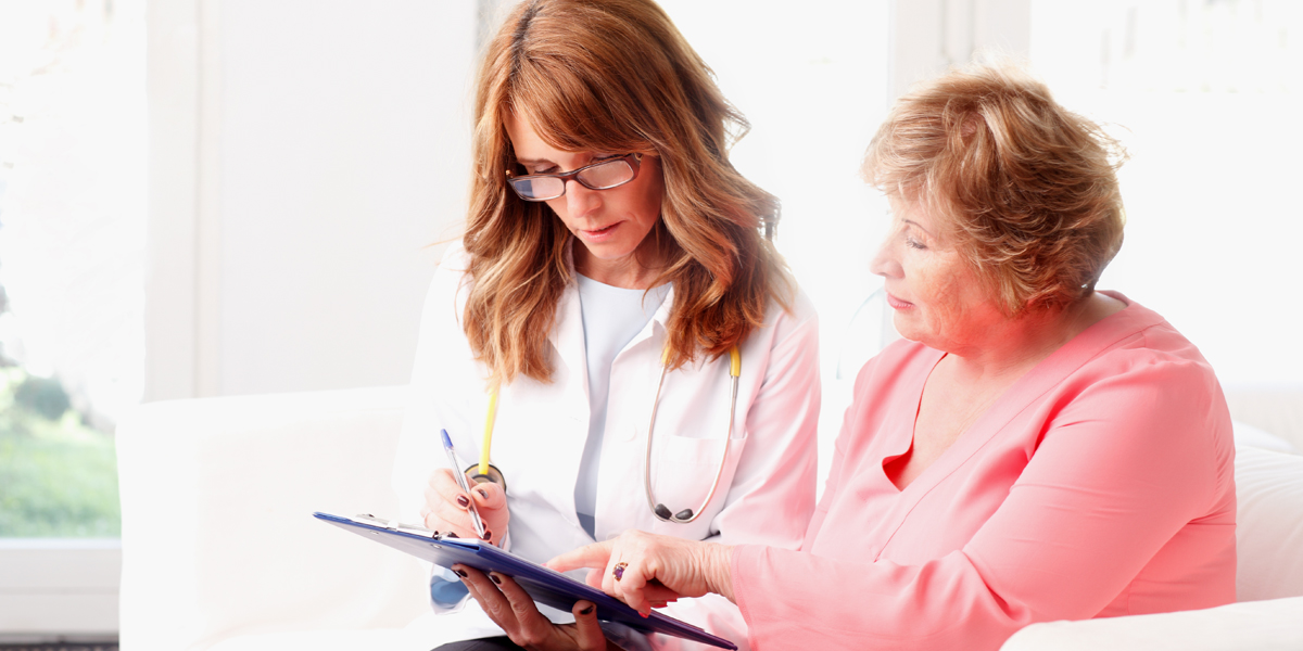 Things to consider when looking for private doctor services in Solihull