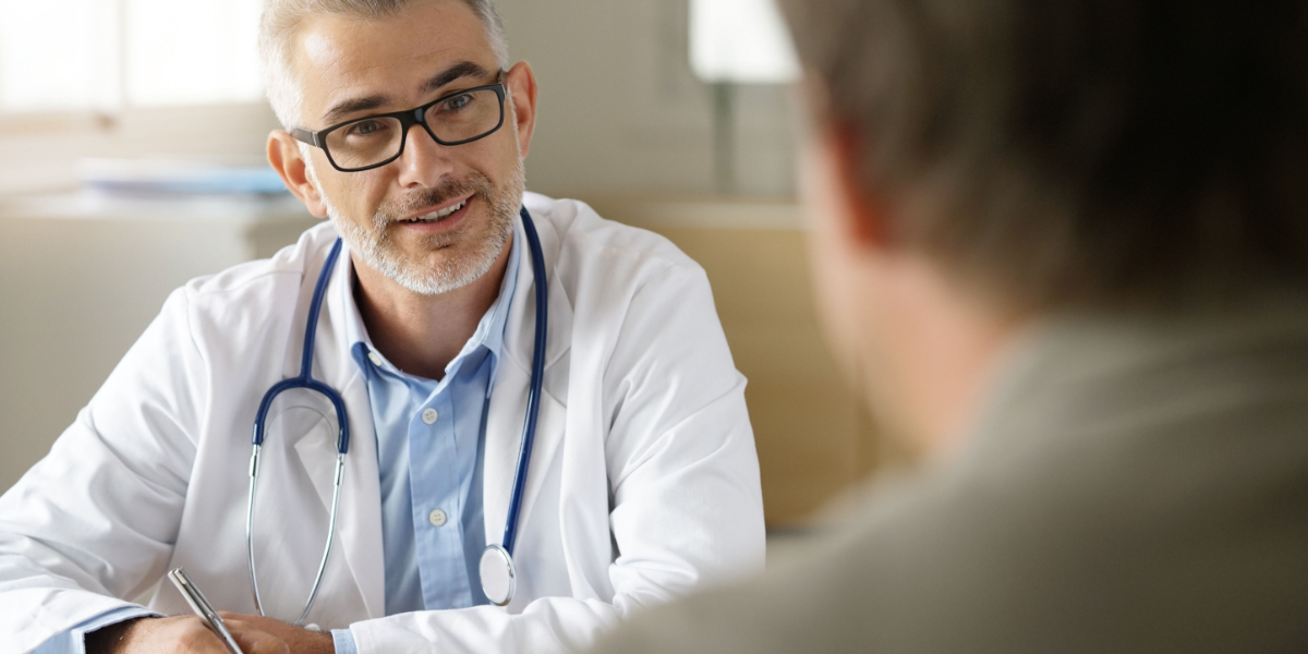 Benefits of Private GP Services