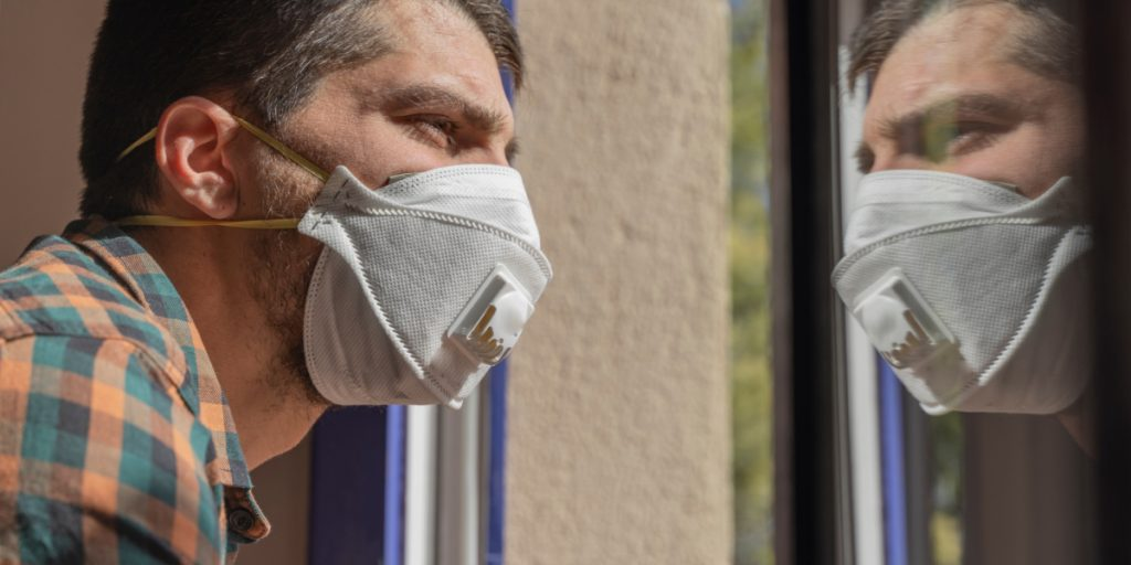 What is the Difference Between Quarantine and Isolation