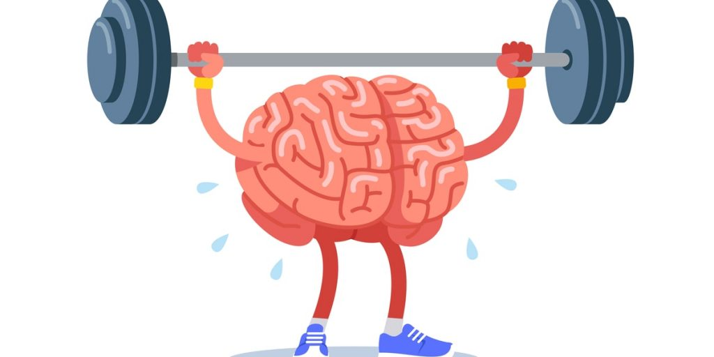 Importance of maintaining Proper Brain Health in the time of Covid