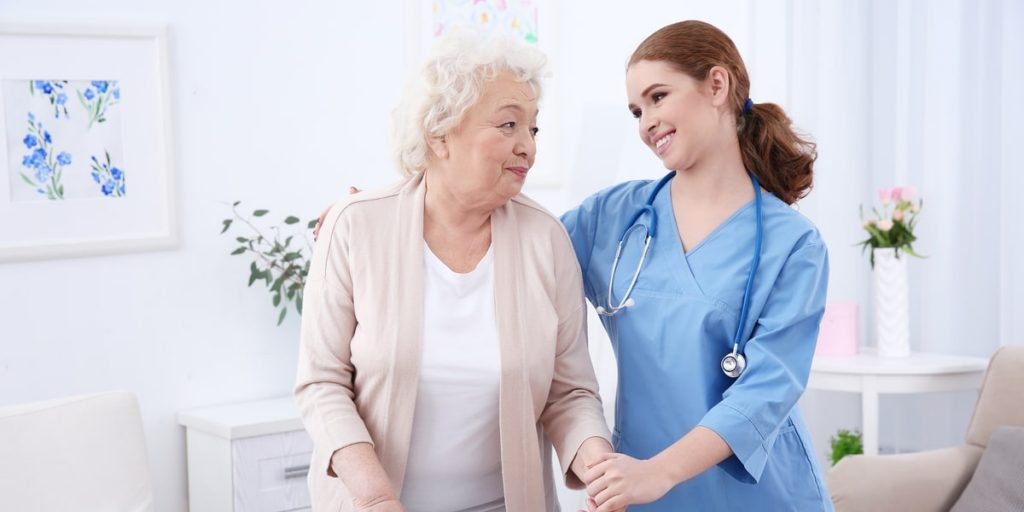 Why Home Care Matters