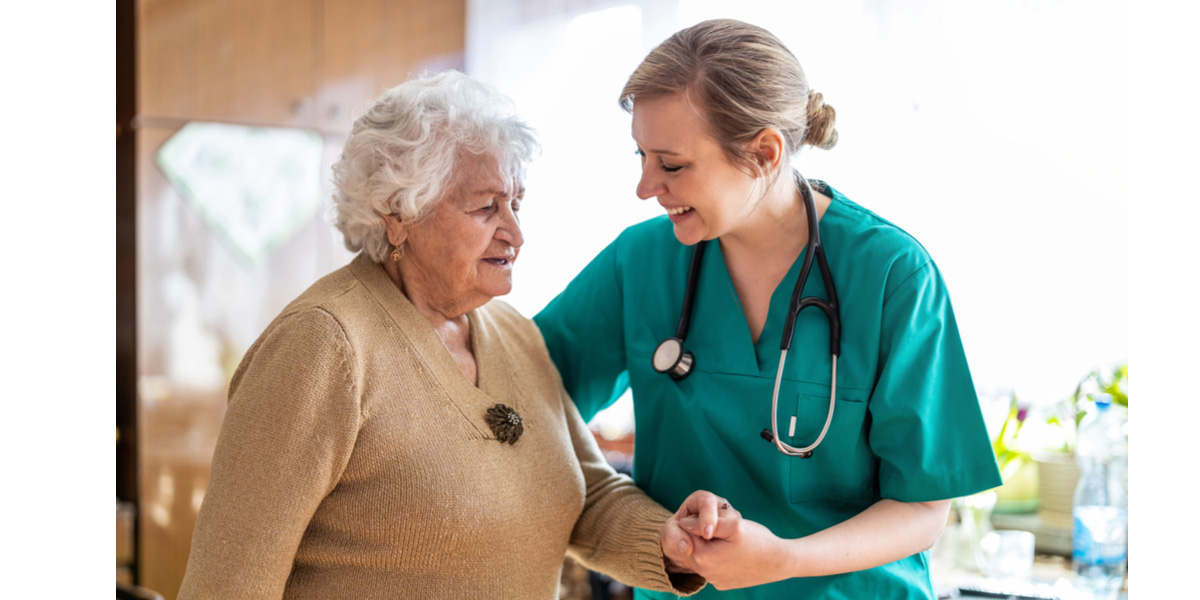 How-to-Care-for-Dementia-Patients-in-Care-Homes
