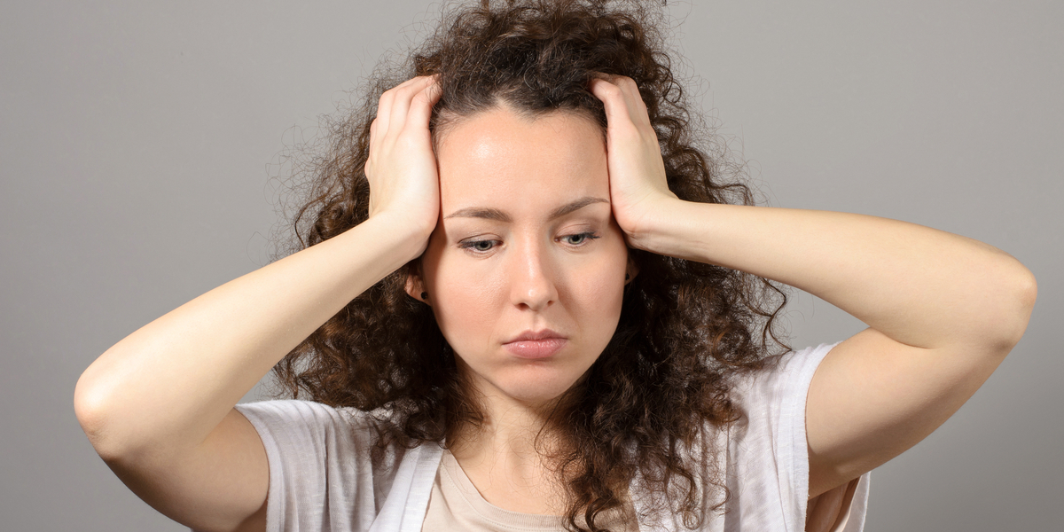 How_Physical_Health_Problems_Can_Affect_Your_Mental_Health