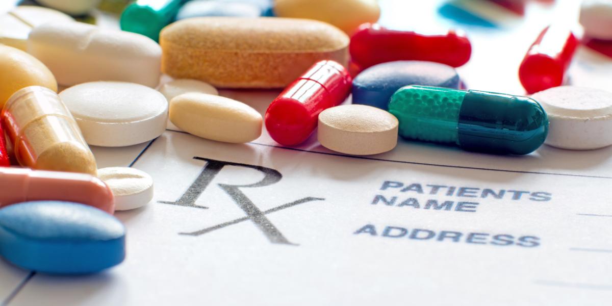 Benefits of online repeat prescription service during COVID-19