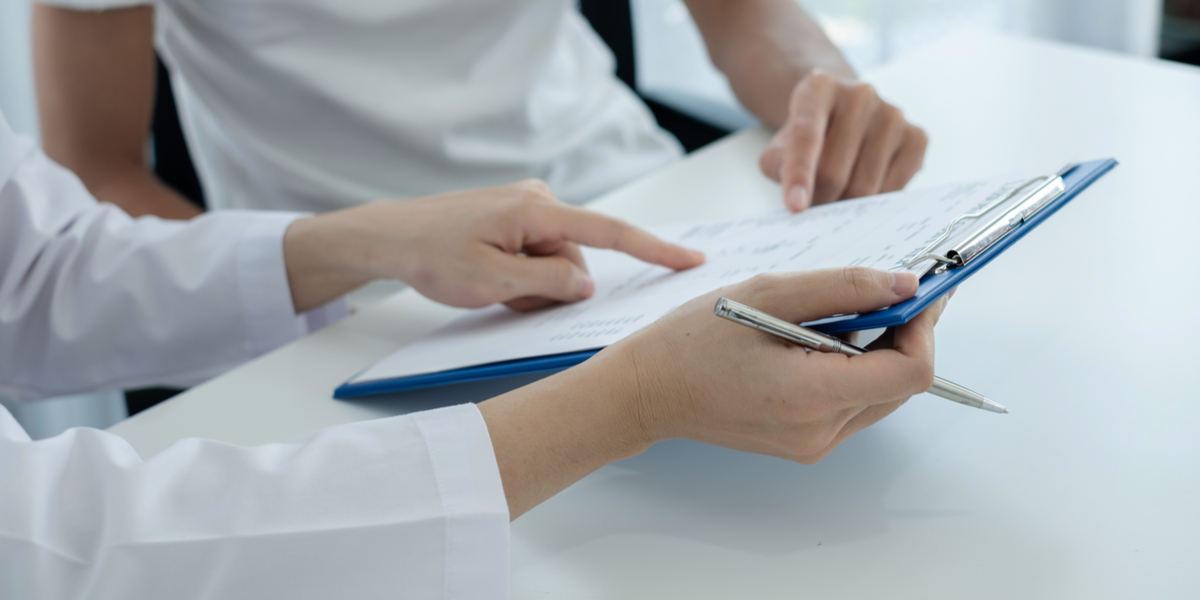 How To Check Whether You Are Eligible For Repeat Prescriptions