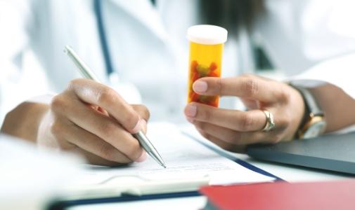 European Prescriptions