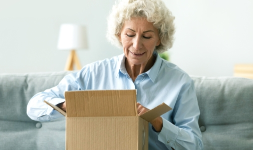 Order Repeat Prescriptions Online