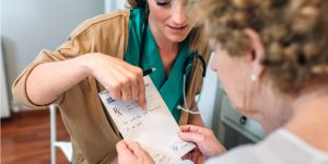 When Can You Order A Repeat Prescription