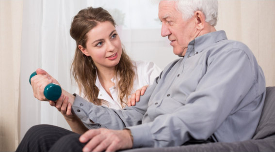Care Home pharmacy services