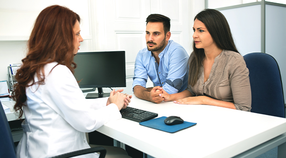 Consultation Options, Medicine Dispensing and Delivery