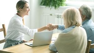 Health Advice and Self-Care