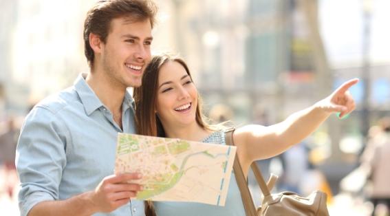 Travel-Clinic to Shipston