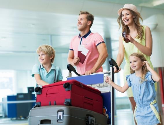 Travel Clinic Shipston