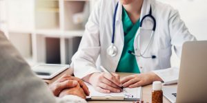 Easy Tips for Requesting Your Repeat Prescription