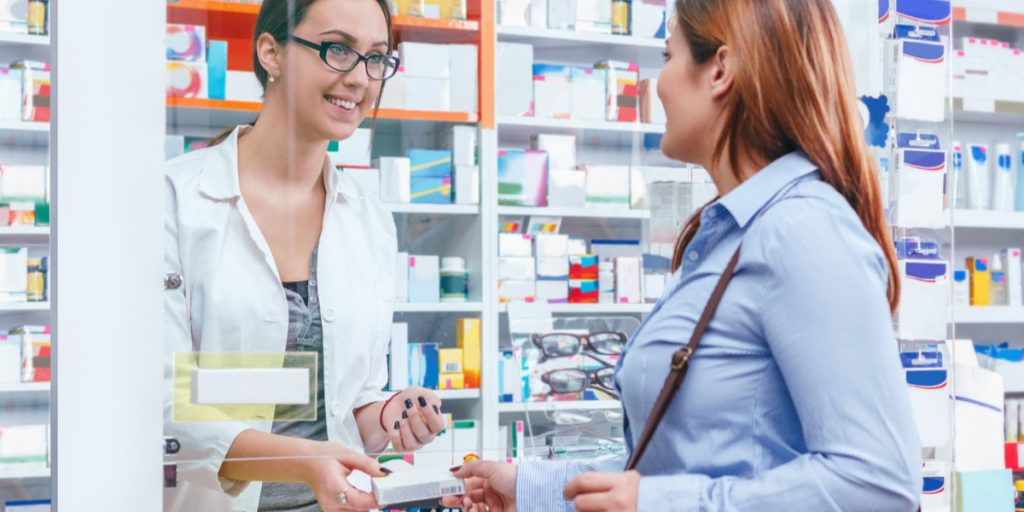 What Sets Pharmacy to My Door Apart from Other Pharmacies?